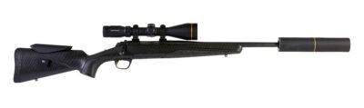 BROWNING-X-BOLT-LEUPOLD-3-9X50-W110