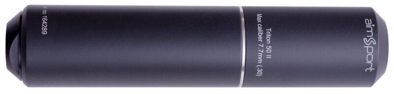 T50-II-smallw