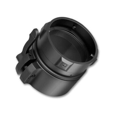 f155-adapter