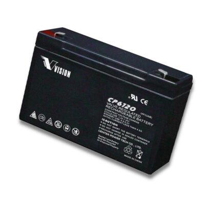 JK-550-batteri