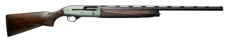 Beretta-A400Explor-Unico-WO