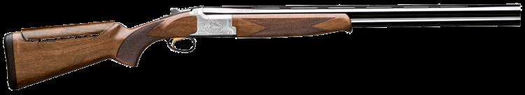 Browning-Citori-J.E-525adjustable