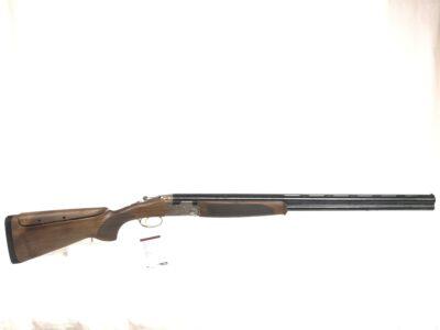 Beretta 686 spoeritng
