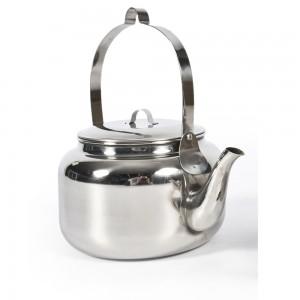 kaffepanna-30-300x300