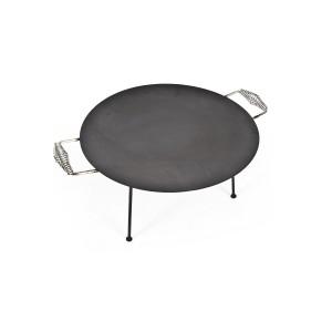 stekhäll-48-300x300