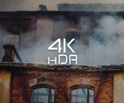 Anafi_4K_HDR_logo_visible_640x500px_2