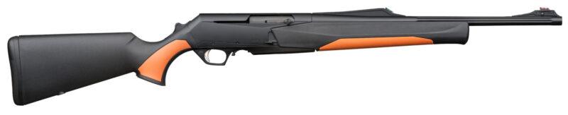 BAR-MK3-TRACKER_1