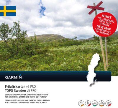 160707_Topo_Schweden_324x135_V2-(002)