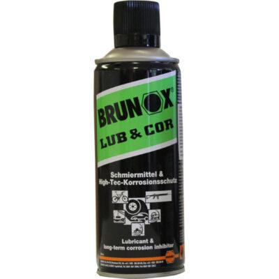 bunox_lubcore_400ml_w