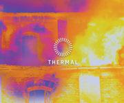 Anafi_logo_thermal