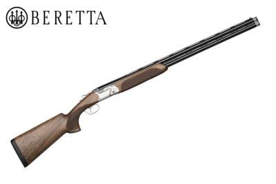 beretta-684-sport_4