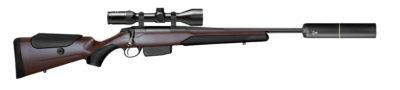 tikka t3x brun jaktia edition