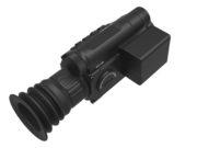Pard NV008 rangefinder 03