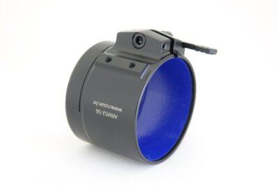 Adapter för Leica Calonox