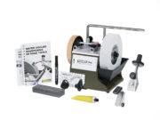 tormek-t-4-bushcraft_with-accessories_2000x1500